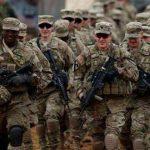 สอบสวนโควิด-19 กรณีกลุ่มทหารสหรัฐอเมริกา เดินทางเข้ามาร่วมฝึกในประเทศไทย