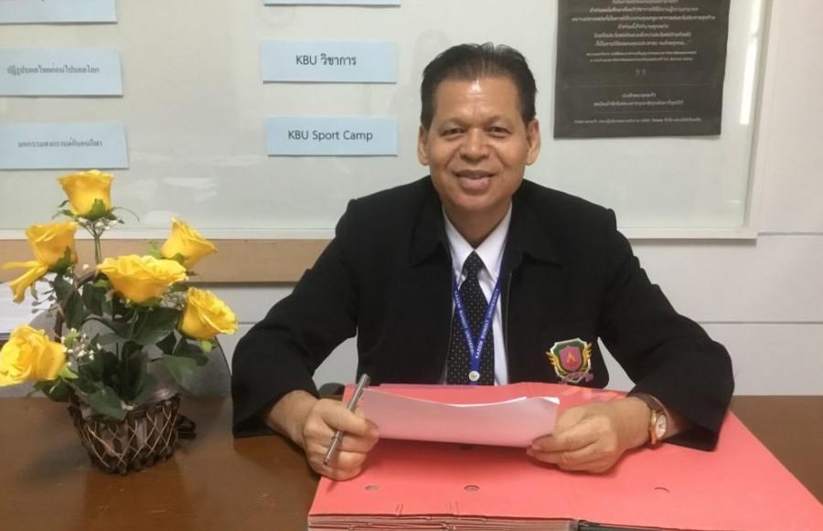 โพล ม.เกษมบัณฑิต 98.7% หนุนควรสอนวิชาประวัติศาสตร์ไทย